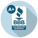 Mobile-BBB-Icon